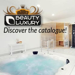 Discover the Beauty Luxury catalogue!