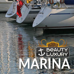 Marina Beauty Luxury